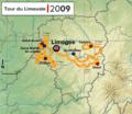 Tour du Limousin 2009.png