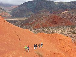 Tour to the Quebrada de las Conchas.jpg