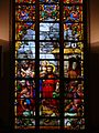 Tourcoing - Église Saint-Christophe - 3.jpg