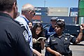 Touring CBP Operations at Port of LA-Long Beach (35517473284).jpg