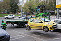 Tow truck in Moscow 04.jpg