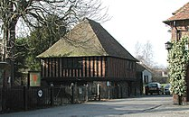 Town Hall, Fordwich, Kent.jpg