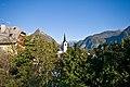Town of Bovec (6319118516).jpg