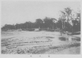 Toyohira Bridge on 1872.png