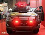 Toyota Hilux (13762460545).jpg