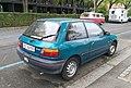 "Toyota Starlet ""Dance"" (41916041202).jpg"