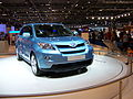 Toyota Urban Cruiser Concept - Flickr - Alan D.jpg