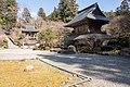 Tozan Unganji Temple 08.jpg