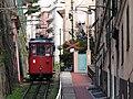 Tra le case (San Francisco a Zena) P2060637.jpg