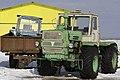 Tractor HTZ T-150 (6868108932).jpg