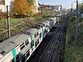 Train MI09 Avenue Charmes Fontenay Bois 2.jpg