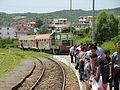 Train in Vora Albania.jpg