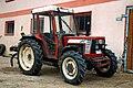 Traktor Flatagri 1800.jpg