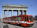 TramMoskovskiyeVorotaSquare2008-04-12-1026.jpg