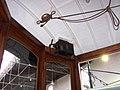 Tram Porto bell and circuit breaker.jpg