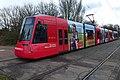 Tram in Düsseldorf 11 Februar 2019. The Geographer-8.jpg
