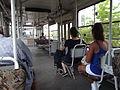 Tram line 12 in Budapest 02.JPG