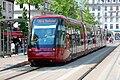 Tram place de jaude 1.jpg