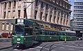 Trams de Bâle (Suisse) (4869843308).jpg