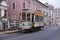 Trams de Coimbra (Portugal) (4602833081).jpg