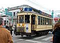 Tramway Histórico en Quilmes.jpg