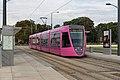 Tramway de Reims - IMG 2410.jpg