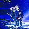 Trans-Siberian Orchestra - Orleans Arena, Las vegas (11167254105).jpg