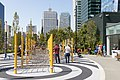 Transbay Transit Center, on the day after the opening-7310.jpg