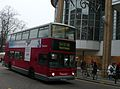 Transdev London TA249.JPG