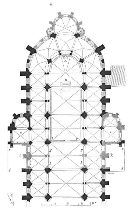 Transept.cathedrale.Sens.png