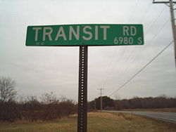 Transit Rd at NY 262 blade sign.jpg