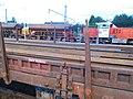 Transport de rails 3.jpg