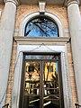 Transylvania Trust Company Building, Brevard, NC (32794817418).jpg