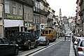 Tranvías de Oporto (2494538957).jpg