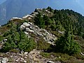 Trappers Peak 25997.JPG