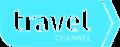 Travel Channel logo-aqua.png