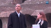 File:Travels with The President - Rome & Vatican City.webm