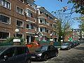 Treaty Street, London Borough of Islington 0577.JPG