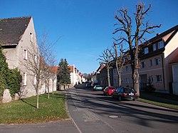 TrebnitzT-Dorfstr.JPG