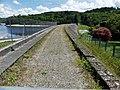 Treignac Bariousses barrage (6).jpg