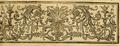 Trevoux - Dictionnaire, 1771, T08, LGa.png
