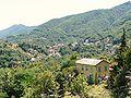 Tribogna-panorama di Cassanesi.JPG