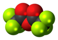 Trifluoroacetic-anhydride-3D-spacefill.png