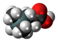 Trimethylsilyl-propanoic-acid-3D-spacefill.png