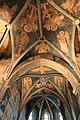 Trinity Chapel in Lublin 2014-08-10-022.jpg