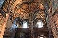 Trinity Chapel in Lublin 2014-08-10-086.jpg