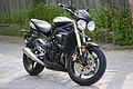 Triumph Street Triple 675 rear right threequarter alt.jpg