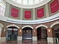 Trojan Arena Troy 3.jpg