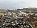Trondheim, sett fra Tyholt (006).JPG