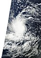 Tropical Depression Twelve Aug 30 2012.jpg